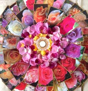rose-2-mandala-pic