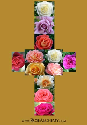 healing-grid